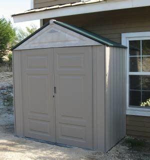17 rubbermaid big max shed rubbermaid roughneck