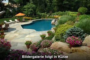 Garten Landschaftsbau Magdeburg : angebote zu gartenbaubetriebe in magdeburg ~ Markanthonyermac.com Haus und Dekorationen