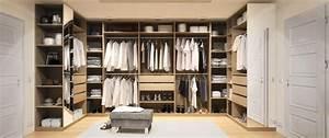 Schränke Für Begehbaren Kleiderschrank : begehbarer kleiderschrank nach ma mit ohne dachschr gen ~ Markanthonyermac.com Haus und Dekorationen
