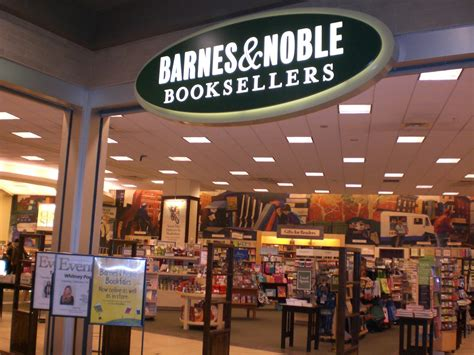 barnes and noble transgender employee takes against barnes noble