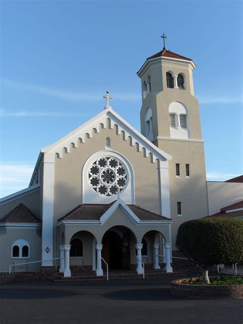 Catholic « Churches In South Africa. Internet Providers Davis Ca Ctc Degree Plans. Minimalist Business Card Hawaii Car Insurance. At&t Internet Plans For Home. Medical Billing Resources Cars Dealers In Ma. How To Be A Ux Designer Does An Llc Get A 1099. Sharepoint Soap Getlistitems. Magento Enterprise Templates. Southeast Kentucky Community And Technical College
