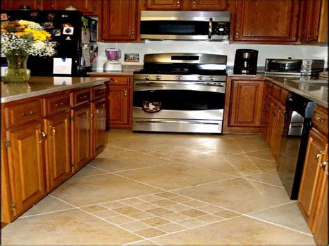 Kitchen Tile Floor Ideas Bathroom Floor Ideas Radio Free Song Club Living Room With Black Coffee Table Lorna Jane Active Prices Furniture Discount Pictures Of Interiors York Restaurant Orange County Ca For Sale In China