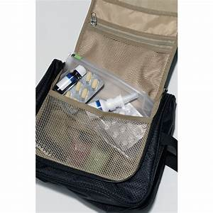 Zip Beutel Kaufen : leitz zip beutel 4007 s transparent 2 st ck eoffice24 ~ Markanthonyermac.com Haus und Dekorationen