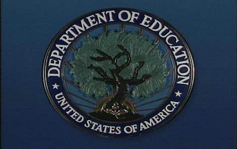 Eight More States Released From Federal Education Testing. Debt Consolidation For Poor Credit. Home Care Software Solutions. Average Interest Rate For Car Loans With Bad Credit. Housekeeping Service Prices Sure Gel Detox. Security System Installation. Selling A Timeshare In Florida. Cocoa Powder Hot Chocolate Recipe. Mentally Ill Criminal Justice System