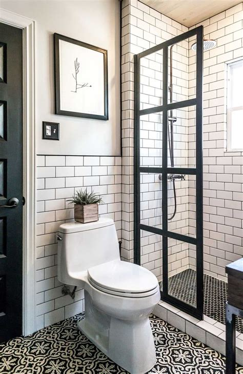 35 small bathroom decor ideas bathroom 29