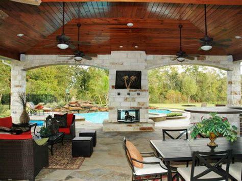 outdoor patio kitchen outdoor decor ideas outdoor decor ideas for your home country