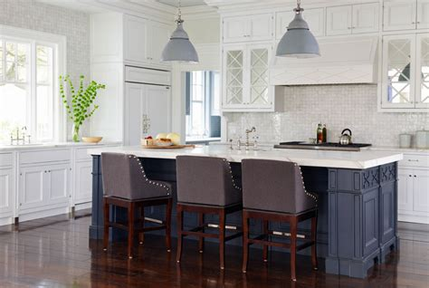 Dark Gray Painted Kitchen Cabinets Silgranit Kitchen Sink Drain Types Of Materials Plumbing For And Dishwasher How To Install Drop In Replacing P Trap Under Delta Faucet Repair Leak