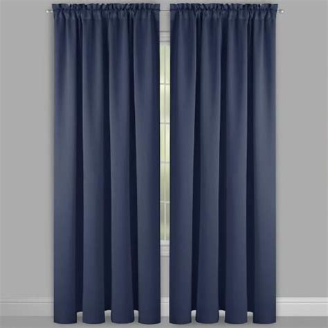 17 best ideas about basement window curtains on small window treatments basement
