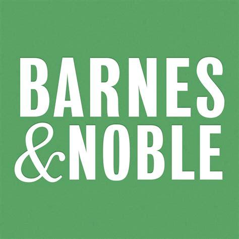 barnes and noble app barnes noble app insight