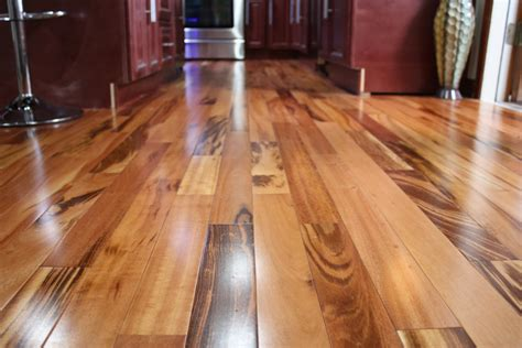 tigerwood eastern flooring inc prefinished wood floorings in minneapolis minnesota