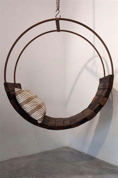 25 best indoor hanging chairs ideas on indoor