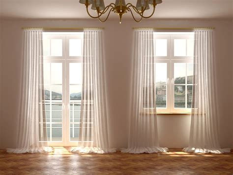 11 Beautiful Curtain Inspirations For Sliding Glass Door To Add Privacy And Taste Penguin Shower Curtains Bay Window Curtain Poles Bq Dove Grey Red Velvet For Sale Eclipse White Bargain Online And Bedspreads How To Make Nursery