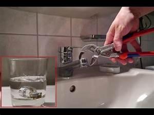Badewannen Armatur Tropft : armatur kartusche austauschen funnydog tv ~ Markanthonyermac.com Haus und Dekorationen