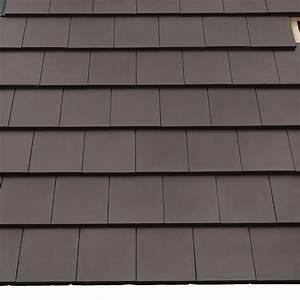 Braas Tegalit Maße : braas dachsteine so ist ihr dach perfekt gedeckt planungswelten ~ Markanthonyermac.com Haus und Dekorationen