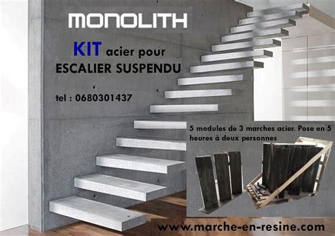 escalera suspendida escalera volada auskragende treppen scale autoportanti scala sospesa