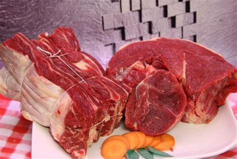 2kg pot au feu 1kg plat de c 244 te de boeuf 1kg macreuse s os