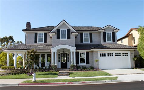 Home Inspections Sacramento  Golden State Inpections Services