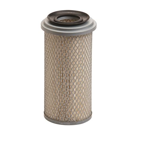 air filters home replacement air filter for honda paper filters 17210 759 013