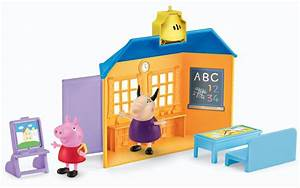11 best Peppa Pig images on Pinterest   Little pigs ...