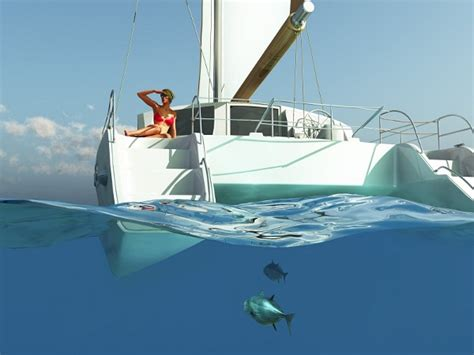Small Catamaran For Sale Australia by Find Boats For Sale Yacht Boat