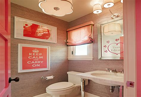 the best decorating ideas for mobile home bathrooms mobile homes ideas