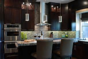 kitchen kitchen ceiling light kitchen island pendant lighting ideas also lighting ideas