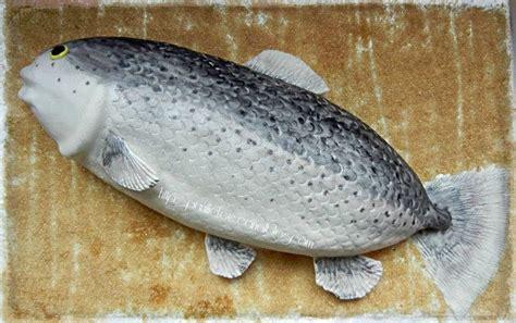 gateau poisson en 3d p 226 te 224 sucre prunille fait show