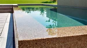 Pool Aus Beton Selber Bauen Kosten : pool und schwimmbecken aus sichtbeton bauen ~ Markanthonyermac.com Haus und Dekorationen
