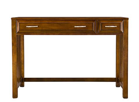 beacon writing desk office desks raymour and flanigan furniture mattresses