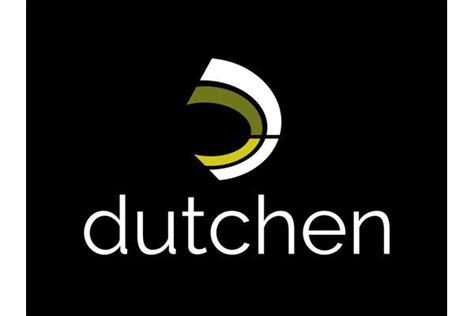 Loosdrecht Huisje Huren by Nieuwe G 238 Te Loosdrecht Vakantiehuis In Loosdrecht Huren