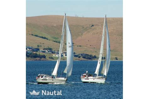 South Haven Boat Rental by One Of A Kind Luxurious Yacht Located In Tasmania Nautal
