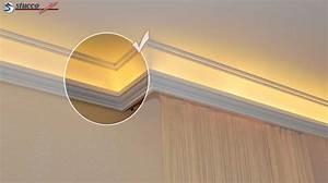 Indirekte Beleuchtung Fernseher : fernseher abstand zur wand m bel design idee f r sie ~ Markanthonyermac.com Haus und Dekorationen