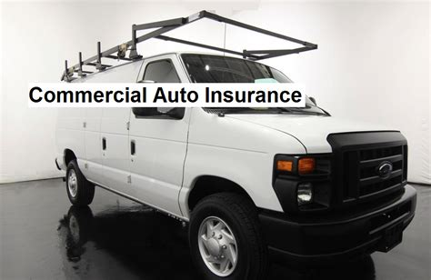 Finding The Right Commercial Auto Insurance  Business. Online Cash Advance Ohio Maid Service Seattle. Online Vocational Schools Roofing Lakewood Co. American University Mpa Salesforce User Guide. Dish Network Jacksonville Long Term Neck Pain. Facelift Surgery Procedure Dentist Lenexa Ks. University Of Arkansas Online. Pennsylvania Distance Learning Charter School. Mcafee Help Phone Number Att Internet Pricing