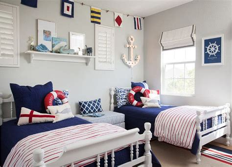 Cool Decoration Ideas For Kids' Bedroom  Yonohomedesigncom