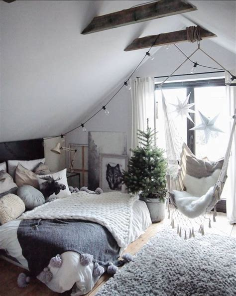 17 best ideas about bedrooms on room goals bedroom themes and apartment bedroom decor