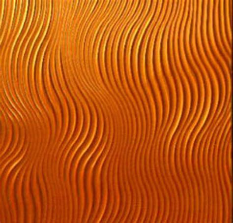 3D Textured Wall Panel, Pattern TEX 11   Accents, Wall Panels   Axis Office   Miami