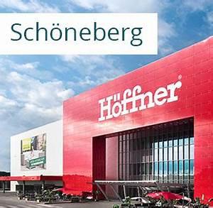 öffnungszeiten Höffner Berlin : das h ffner k chenstudio in berlin k chenplanung in ihrer n he ~ Markanthonyermac.com Haus und Dekorationen