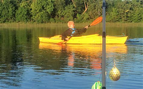 Diamond Lake Boat Rentals by Diamond Lake Resort Family Resort Located Near Spicer