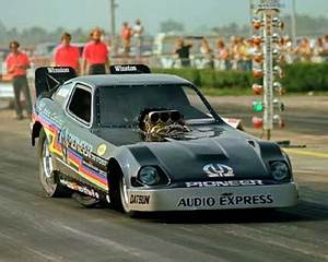 DRAG RACING LOST FRIEND AND MENTOR IN JOHN COLLINS DEATH ...
