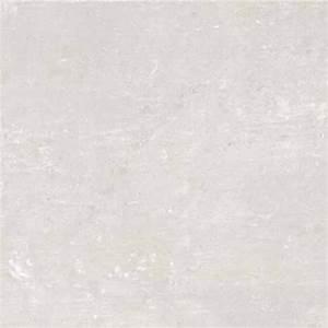 Porcelaingres Just Grey : porcelaingres just cementi light grey ~ Markanthonyermac.com Haus und Dekorationen