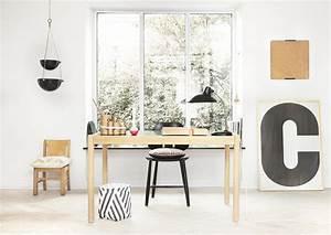 Bilder Für Die Wand : buchstaben deko f r die wand ~ Markanthonyermac.com Haus und Dekorationen