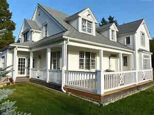 Häuser In Amerika : amerikanische h user in deutschland bauen ~ Markanthonyermac.com Haus und Dekorationen