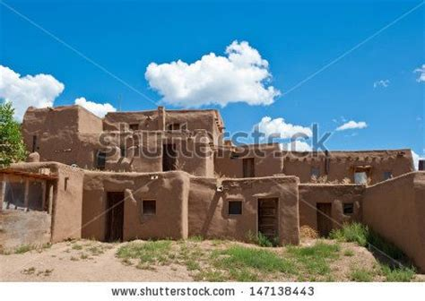 inspiring pueblo adobe houses photo indian adobe house pictures adobe house in taos pueblo