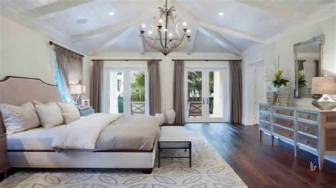 Top 10 Bedroom Designs In The World Most Expensive Bedroom