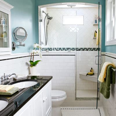 small narrow bathroom ideas small bathroom small ensuite bathroom idea narrow bathroom