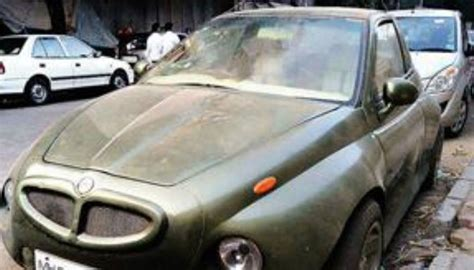 Sell Your Old Car For Scrap And Get Freebies From