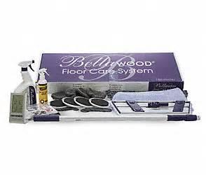 bellawood hardwood flooring buy hardwood floors and flooring at lumber liquidators