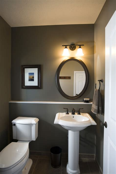 Powder Room Paint Colors  Vertical Home Garden. Bed Seat. Farmhouse Style Bedding. Kitchens With Slate Appliances. Linen Sectional. Tween Bedroom. Oak Cabinet Kitchen. Room Divider Screens. Pendant Lights Over Island