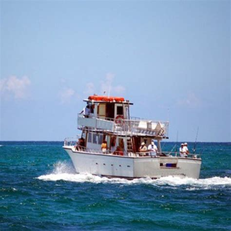 Key West Fishing Boat Jobs by Deep Sea Fishing In South Florida Usa Today