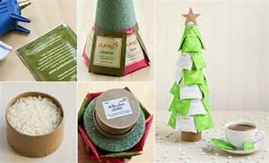 Styropor Selber Machen : 16 tolle ideen f r diy geschenke zu weihnachten die freude bringen ~ Markanthonyermac.com Haus und Dekorationen